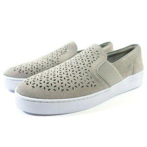 Vionic Kani Slip On Sneakers - Women's Size 7.5